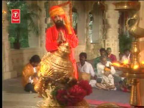 पार ना लगोगे श्री राम के बिना भजन लिरिक्स