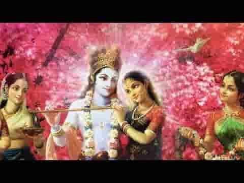 कन्हैया तुम को देख के दिल झूम जाता है संजू शर्मा भजन लिरिक्स