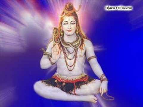 जिस दिन भोले जी तेरा दर्शन होगा @ bhajandiary.com