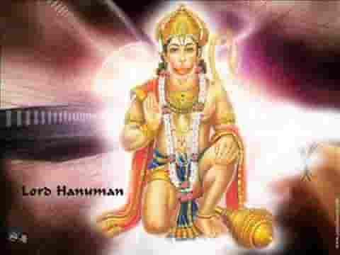 करो रे मिलके वंदना महावीर हनुमान की भजन लिरिक्स
