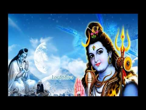 अरदास हमारी है आधार तुम्हारा है शिव भजन लिरिक्स