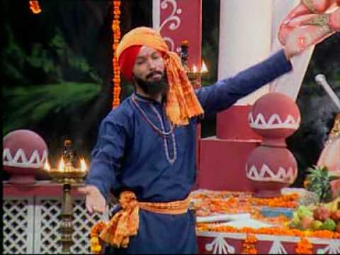 बोले श्री राम बिलख के मूर्छित मेरा भाई है भजन लिरिक्स