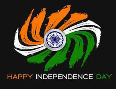 भारत हमको जान से प्यारा है देशभक्ति गीत लिरिक्स