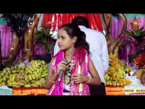 माँ शारदे तुम्हे आना होगा विणा मधुर बजाना होगा भजन लिरिक्स