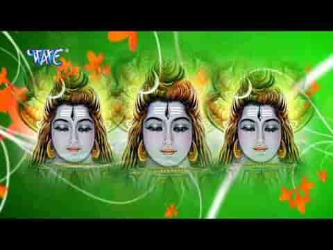 शिव की बारात आई है शिवरात्रि भजन लिरिक्स