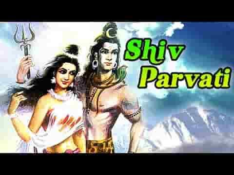 मेरे भोले की बारात में ढोल नगाड़े बाजे शिव भजन