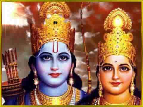 श्री राम धुन में मन तू जब तक मगन ना होगा भजन लिरिक्स