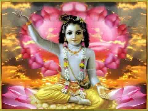 हो रही जय जयकार श्याम तेरे मंदिर में भजन लिरिक्स
