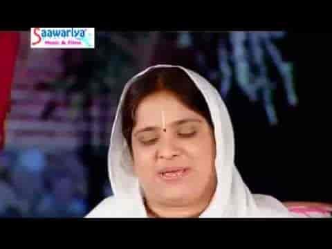 मैया ओ गंगा मैया पूर्णिमा दीदी भजन लिरिक्स