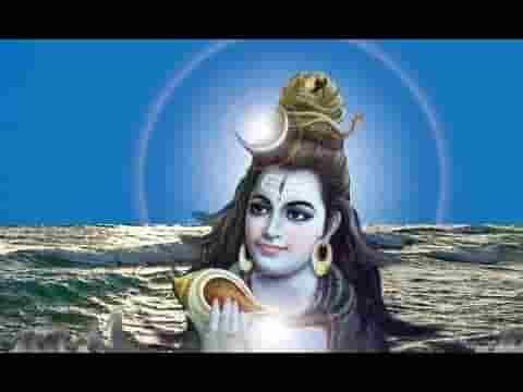 शिव शंकर भोला नाचे कैलाश के माहि भजन लिरिक्स