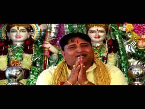 हाए हैलो छोडो बोलो सारे राम राम बालाजी भजन लिरिक्स