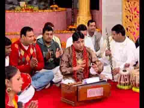 खुश हो जयागी देख जानकी गुँठी राम निशानी ने