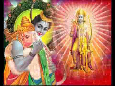 श्री राम का सच्चा सेंवक मेहंदीपुर सरकार बालाजी महाराज