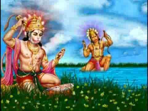 सिया राम के नाम का हम सुमिरन करते हैं भजन लिरिक्स