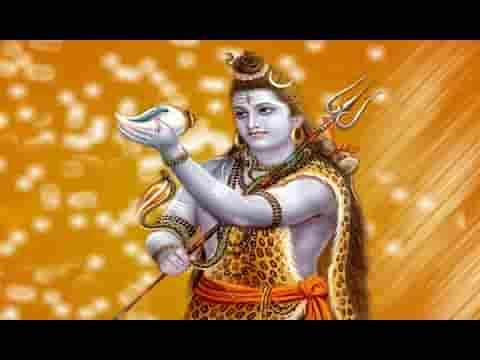 शिव का नाम रटे जा पल पल लागे ना कोई मोल रे भजन लिरिक्स