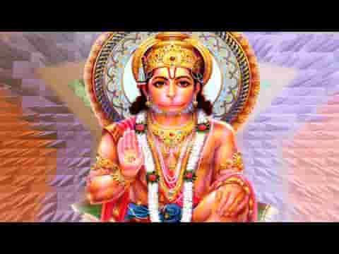 संकट में राजा राम के बालाजी आडो आयो भजन लिरिक्स
