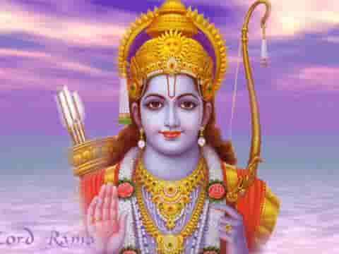 ॐ जय जानकीनाथा प्रभु जय श्री रघुनाथा
