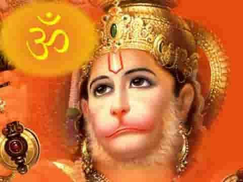 क्या नही किया तूने श्री राम के लिए भजन लिरिक्स