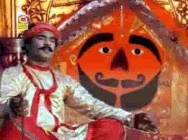 श्री सालासर बालाजी री कथा द्वितीय भाग
