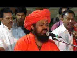 दीन बंधू दीनानाथ मोरी सुध लीजिये भजन लिरिक्स