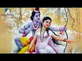 श्री रामायण प्रारम्भ स्तुति हिंदी लिरिक्स