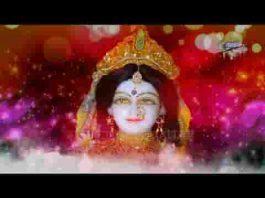 ॐ जय तुलसी माता आरती हिंदी लिरिक्स