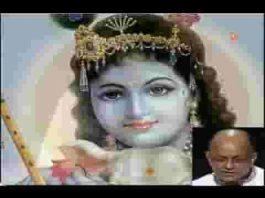 ओ मेरे गोपाल कन्हैया मोहन मुरली वाले भजन लिरिक्स