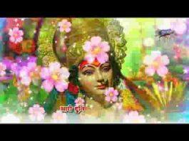 हे महाशक्ति हे माँ अम्बे तेरा मंदिर बड़ा ही प्यारा है लिरिक्स